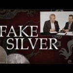 Precious Metals Fakes