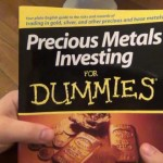 Precious Metals Investing and 100 Trillion Dollars
