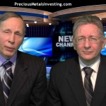 Oil the Dollar and Precious Metals Investing