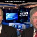 Yellen Speech – Video with Ted Sudol & Paul Mladjenovic
