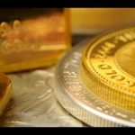Gold & Silver Price Update – Deutsche Bank Admits – Silver Manipulation