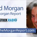 Greece, Elephants, China's Gold Buying Spree – David Morgan