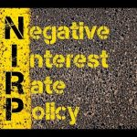 Jim Puplava:  Negative Interest Great for Gold & Gold Stocks