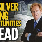 Silver Buying Opportunities Ahead – Mike Maloney