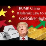 Alasdair Macleod – Gold & Silver Short Squeeze Will Send Prices Higher