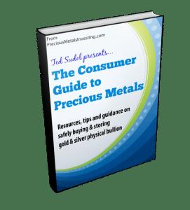 PMI-consumer-guide