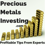 The Dollar, Silver Prices, Gold Prices – Fundamental Analysis & Technical Analysis at PreciousMetalsInvesting.com