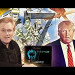 Trump's Economic Disaster Is Here – Mike Maloney